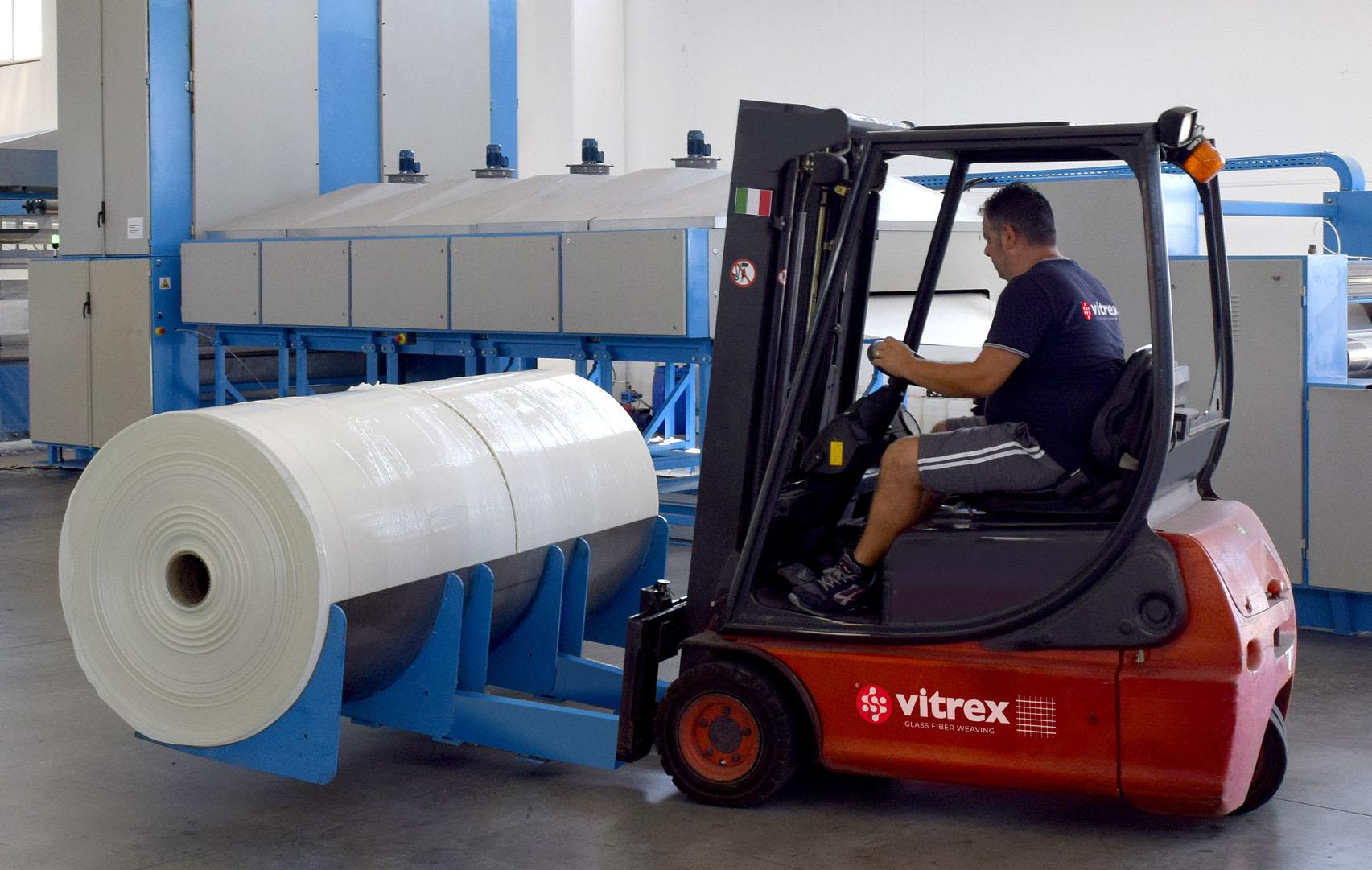 VITREX-2-BOBINE-DA-1X1000-MT